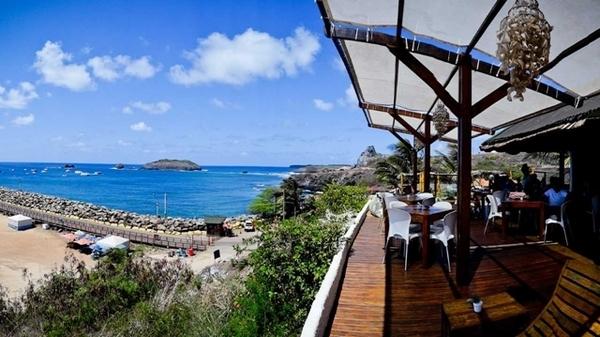 destinos de praia no brasil para as férias 5