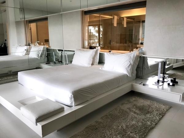 hotel cinco estrelas em Cascais 8