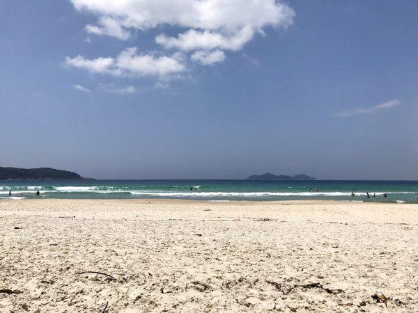 52b7097f2 5 lugares perto do Rio para o fim de semana   You Must Go!