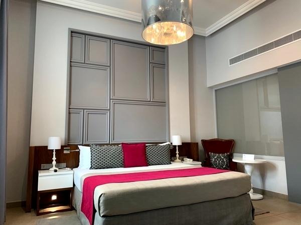 melhor hotel de Cuba