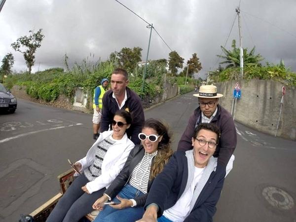 o que fazer na Ilha da Madeira 10