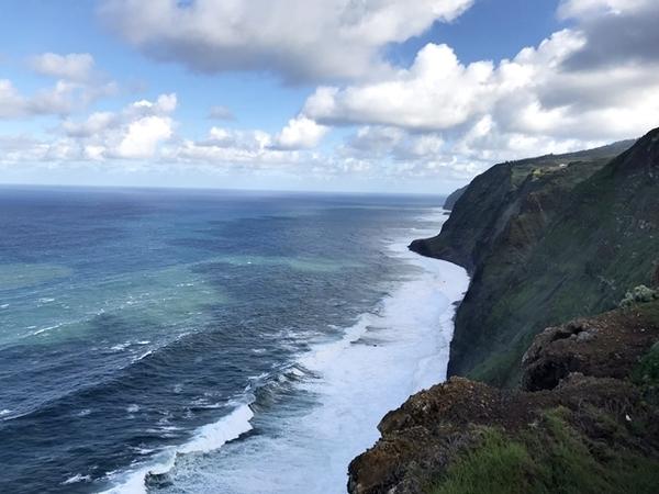 o que fazer na Ilha da Madeira 11