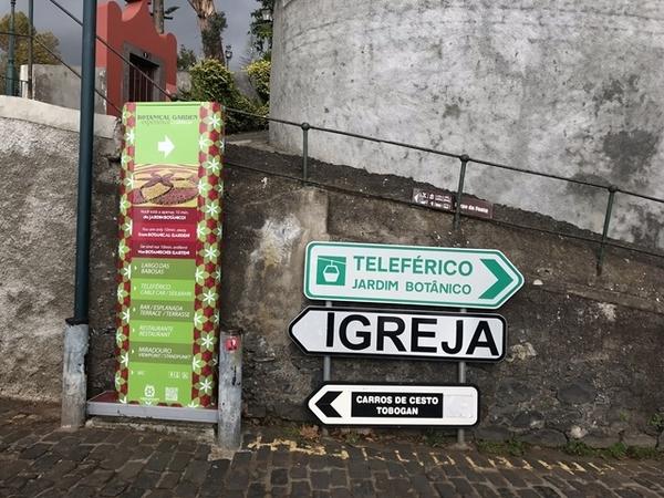 o que fazer na Ilha da Madeira 19