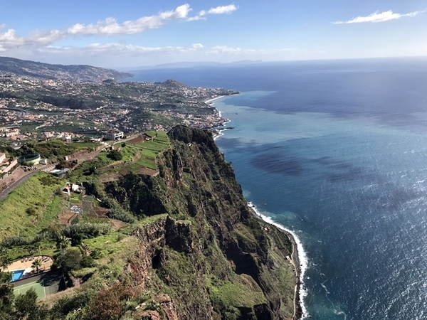 o que fazer na Ilha da Madeira 4