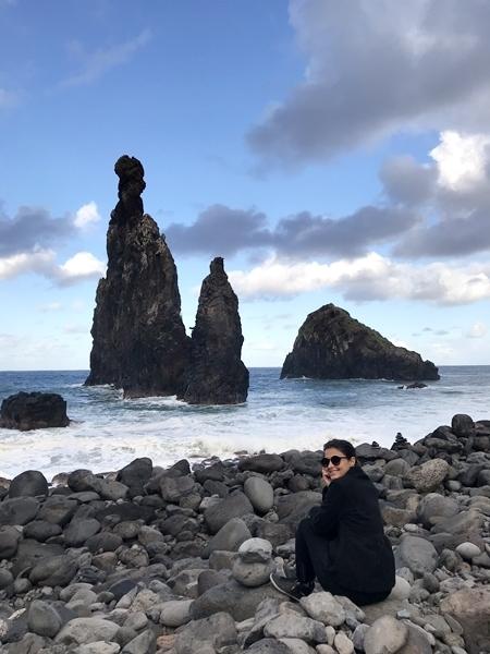 o que fazer na Ilha da Madeira 8