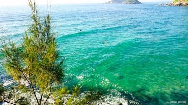programas para fazer no Rio no verão