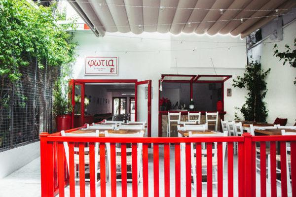restaurantes novos em são paulo