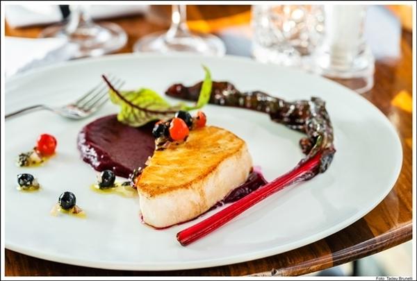 festival de gastronomia francesa 2