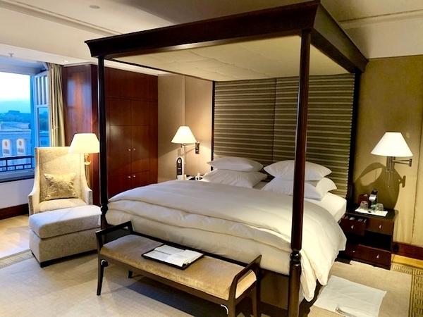 melhor hotel de berlim