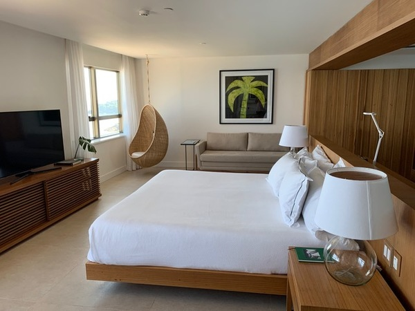 novo hotel de luxo no leblon11