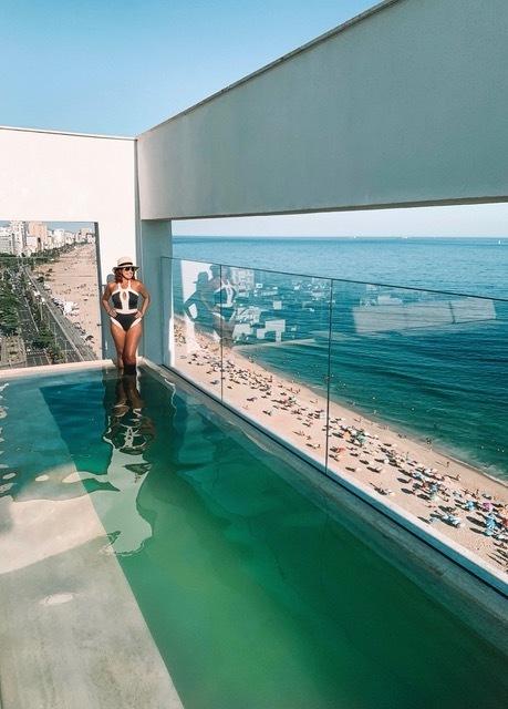 novo hotel de luxo no leblon13