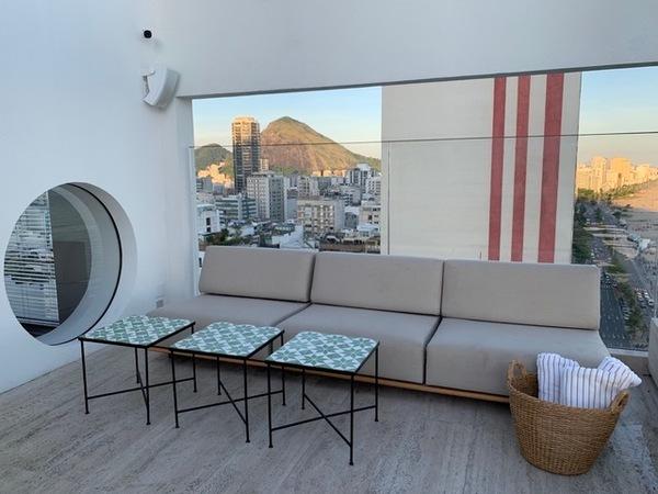 novo hotel de luxo no leblon15