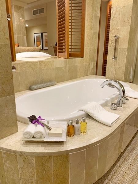 hotel cinco estrelas em joanesburgo 12