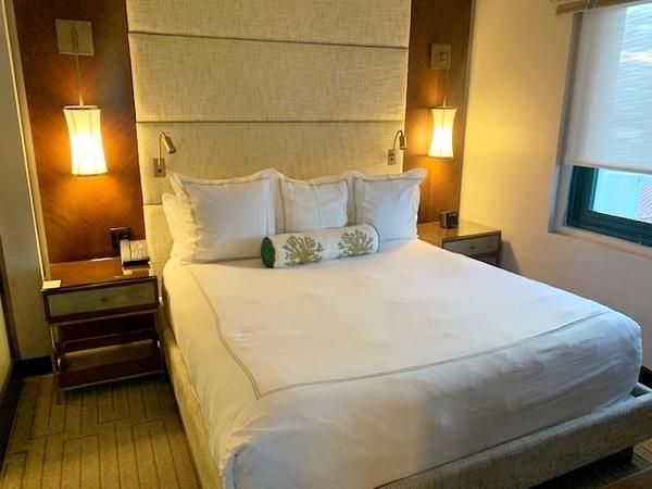 melhor hotel de porto rico