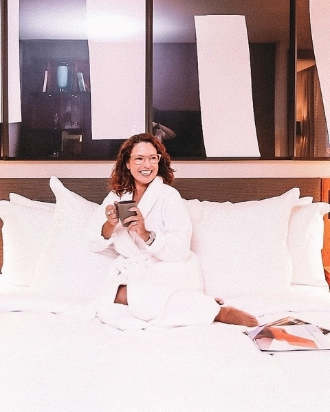 primeiro hotel four seasons do brasil