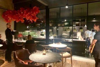 Restaurantes imperdíveis em Buenos Aires