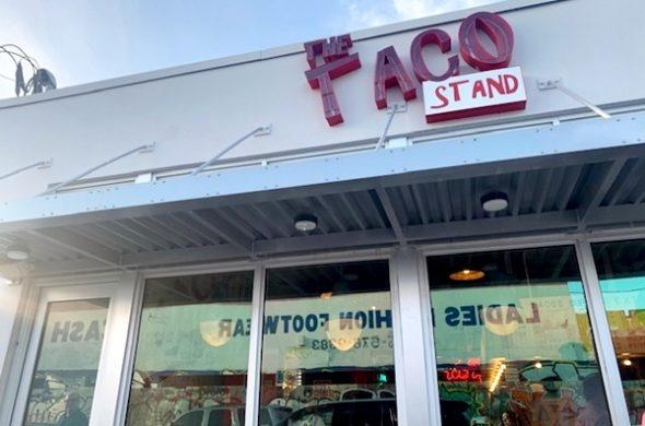 Hiden - o melhor restaurante japonês de Miami