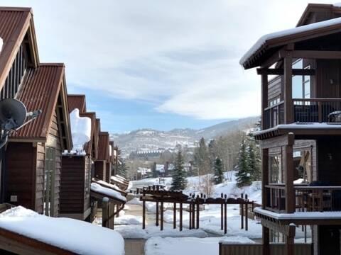 5 estações de esqui para congelar neste inverno