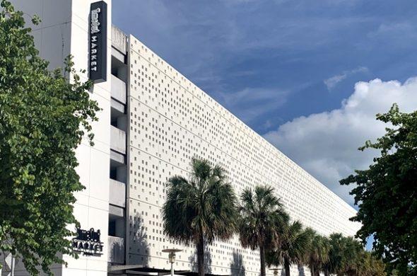 Time Out Market: novo mercado gastronômico em Miami