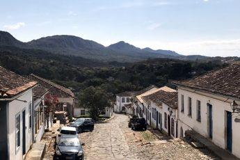 7 passeios em Tiradentes, Minas Gerais