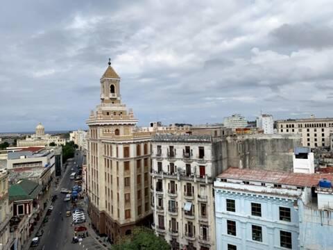 11 motivos para conhecer Havana, em Cuba
