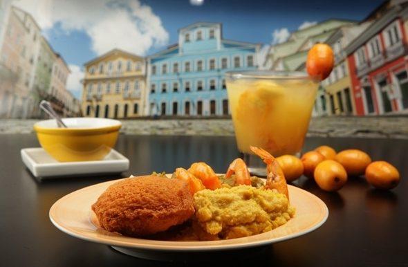 Como surgiram e onde comer 5 pratos brasileiros