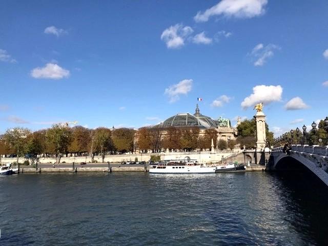 14 hotéis de luxo em Paris | hospedagem na França