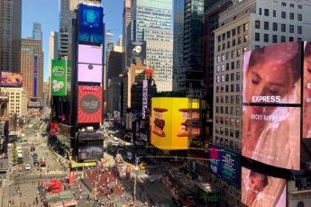 5 novos musicais da Broadway em cartaz
