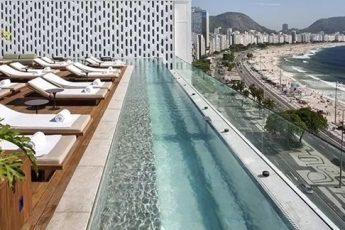 Réveillon no Rio de Janeiro: saiba onde curtir a virada!