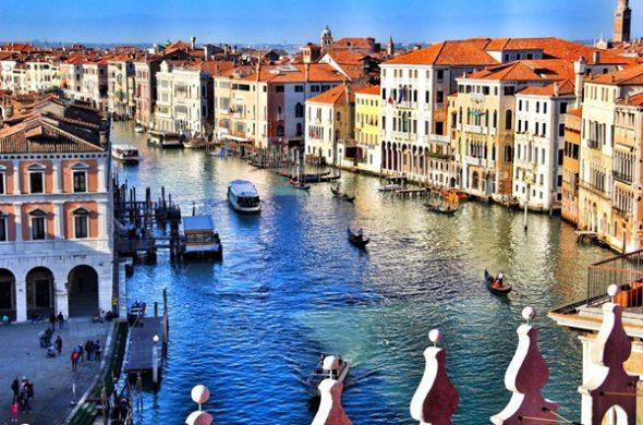 Onde comer na Itália: cidades imperdíveis para provar a gastronomia italiana