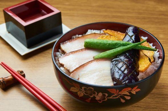 Dia do Sushi: 10 restaurantes japoneses no Rio de Janeiro