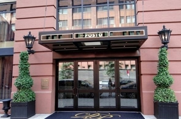 15 restaurantes italianos em NYC | Onde comer em Nova York