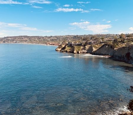5 motivos para conhecer San Diego