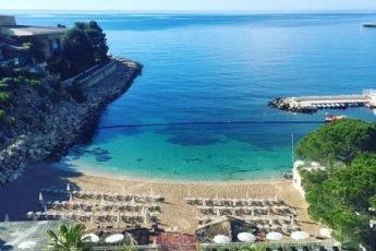 O que fazer em Mônaco: 13 atrações principais