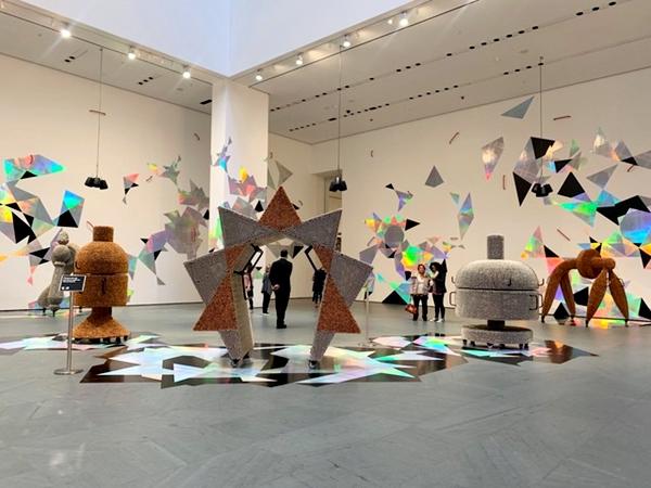 museus com tour virtual