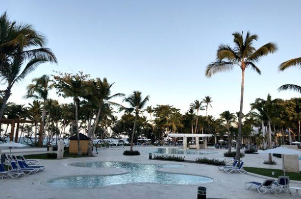 Resort de luxo na República Dominicana: Senator Puerto Plata