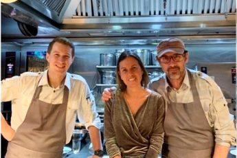 Os restaurantes preferidos da chef Morena Leite pelo mundo