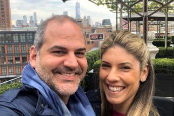 Restaurateur Leonardo Rezende destaca seus restaurantes preferidos em NYC