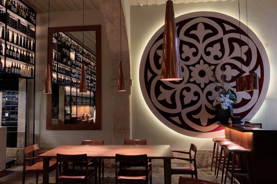 Restaurantes Imperdíveis em Lisboa