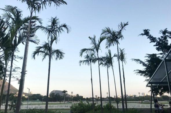 7 incríveis lugares para ver o pôr do sol no Rio
