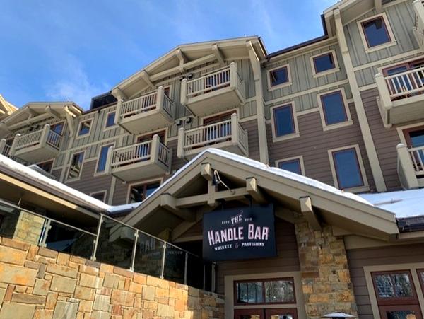 melhores estações de esqui nos EUA