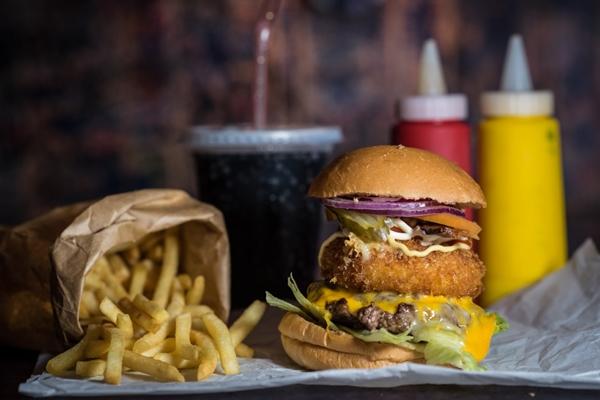 novas hamburguerias no leblon 2