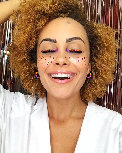 dicas de maquiagem para o carnaval 4