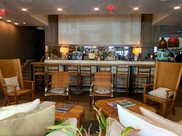 restaurantes novos em miami 2