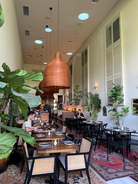 restaurantes novos em miami 4