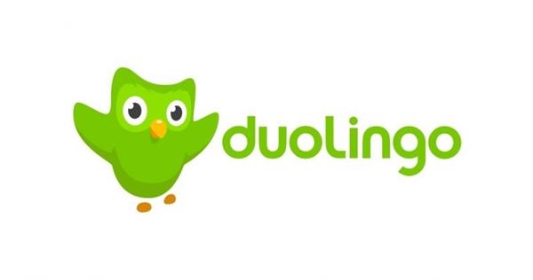 aplicativos gratuitos para aprender idiomas