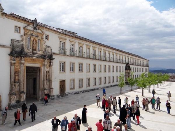 destinos para conhecer em portugal
