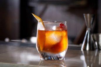 Receitas de Drinks para fazer em casa