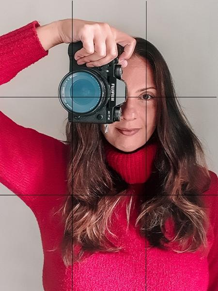 como melhorar suas fotos em casa 3