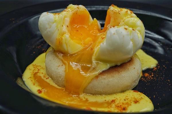receitas com ovos para fazer em casa